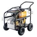 Máy rửa xe chạy dầu Diesel 10HP 18D35C