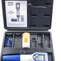 Máy đo độ mặn, độ dẫn, TDS và nhiệt độ dạng bút GonDo 7021