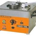 Máy uốn sắt Diamond DBD-19L
