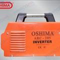 Máy hàn Oshima ARC 205