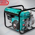 Máy bơm nước OSHIMA OS20