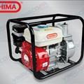 Máy bơm nước OSHIMA OS 80