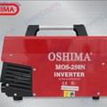 Máy hàn Oshima MOS 250N