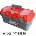Hộp đựng dụng cụ bằng nhựa cao cấp YATO YT-88880