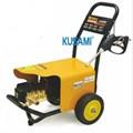 Máy phun rửa áp lực Kusami 2.2Kw 1145PSI