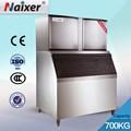 Máy làm đá viên Naixer 700kg/ ngày TH1500