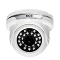Camera KCE-SPTIA6024