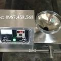 Máy ép dầu thực vật DL-ZYJ09