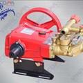 ĐẦU XỊT DRAGON 1HP TỰ ĐỘNG (HS28A)