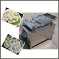 Máy bóc vỏ trứng gà ZFLJ-3