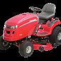 Máy cắt cỏ 4 bánh có người lái SNAPPER LT2342