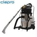 Máy giặt thảm phun hút CLEPRO CP-602SC  (phun, hút)