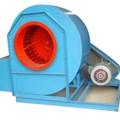 Quạt ly tâm áp suất thấp kiểu CF.12-50