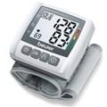 Máy đo huyết áp điện tử cổ tay BC30