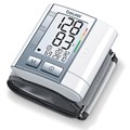 Máy đo huyết áp điện tử cổ tay BC40