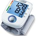 Máy đo huyết áp điện tử cổ tay BC44