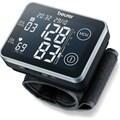 Máy đo huyết áp điện tử cảm ứng BC58