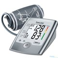 Máy đo huyết áp bắp tay điện tử BM35