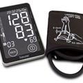 Máy đo huyết áp bắp tay cảm ứng BM58