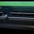 Máy cắt Decal ART 360