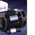 Đầu phát điện 3 pha HTA16.0T