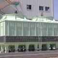 Tháp giải nhiệt TSB 500