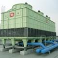Tháp giải nhiệt TSB 600