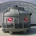 Tháp giải nhiệt Tashin TSN-100RT