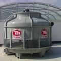 Tháp giải nhiệt Tashin TSN-300RT