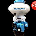 Máy phun hạt MARUKAWA MK4326CN