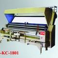 Máy kiểm và cuộn vải DP-KC-1801