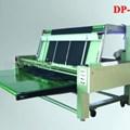 Máy xếp vải DP-XV