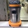 Máy hút bụi hút nước công nghiệp HICLEAN HC 301