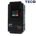 Biến tần TECO - A510 - 10HP - 380V