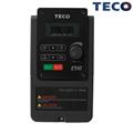 Biến tần TECO - E510 - 5HP - 380V