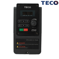 Biến tần TECO - E510 - 20HP - 380V