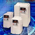 Biến tần TECO - 7300CV -40HP - 380V