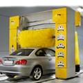Máy rửa xe ô tô tự động AT-WL06