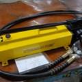 Bơm thủy lực áp cao đạp chân TLP HHB 800B