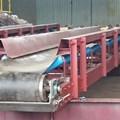 Băng tải cao su Kusami KS-03