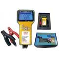 Đồng hồ đo kiểm tra Acquy ABT 109