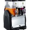 Máy làm lạnh thức uống 12x2 Lít - Friko FK-J172