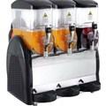 Máy làm lạnh thức uống 12x3 Lít - Friko FK-J173