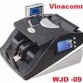 Máy đếm tiền WJD-09