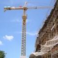 Cẩu tháp QTZ 7030