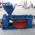 Máy ép dầu 6yl-130