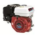Động cơ đa năng Honda GX 160T1 QBH