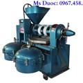 Máy ép dầu thực vật YZLXQ10 (95)