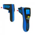 Thiết bị đo nhiệt độ cầm tay tới 380 độ CH 8380