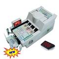 Máy đếm tiền kiểm tra tiền giả Oudis 9699A